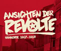 Ansichten der Revolte